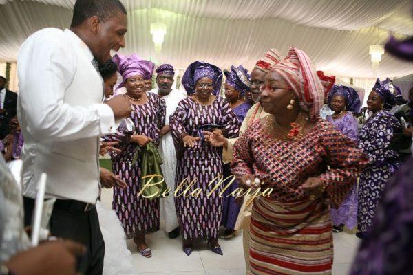 bellanaija-wedding-nigerian-naija-yoruba-lagos-wedding-duduguy-jobi-rolake-tolu-60