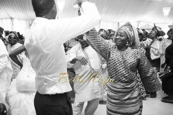 bellanaija-wedding-nigerian-naija-yoruba-lagos-wedding-duduguy-jobi-rolake-tolu-61