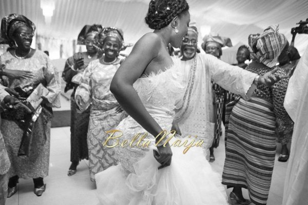 bellanaija-wedding-nigerian-naija-yoruba-lagos-wedding-duduguy-jobi-rolake-tolu-62