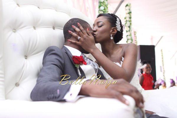 bellanaija-wedding-nigerian-naija-yoruba-lagos-wedding-duduguy-jobi-rolake-tolu-63