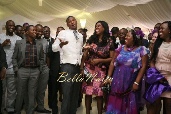 bellanaija-wedding-nigerian-naija-yoruba-lagos-wedding-duduguy-jobi-rolake-tolu-64