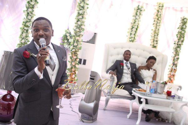 bellanaija-wedding-nigerian-naija-yoruba-lagos-wedding-duduguy-jobi-rolake-tolu-65