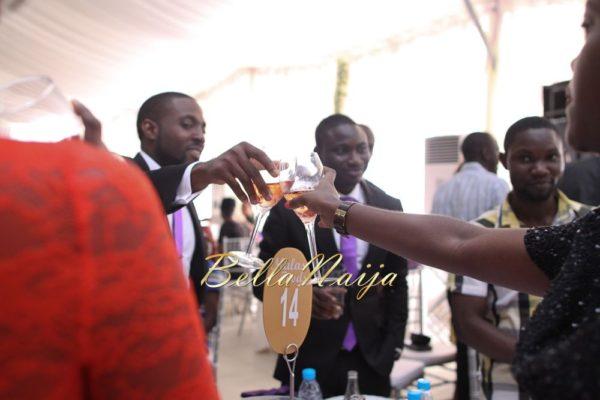 bellanaija-wedding-nigerian-naija-yoruba-lagos-wedding-duduguy-jobi-rolake-tolu-67