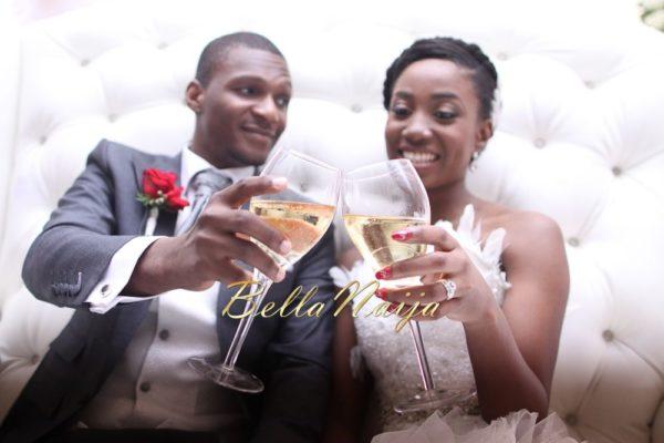 bellanaija-wedding-nigerian-naija-yoruba-lagos-wedding-duduguy-jobi-rolake-tolu-68