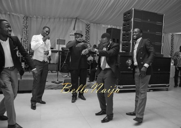 bellanaija-wedding-nigerian-naija-yoruba-lagos-wedding-duduguy-jobi-rolake-tolu-69