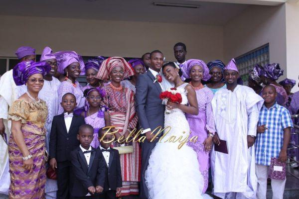 bellanaija-wedding-nigerian-naija-yoruba-lagos-wedding-duduguy-jobi-rolake-tolu-7