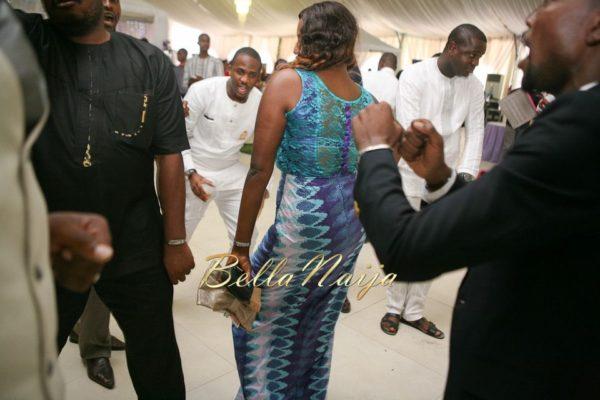 bellanaija-wedding-nigerian-naija-yoruba-lagos-wedding-duduguy-jobi-rolake-tolu-70
