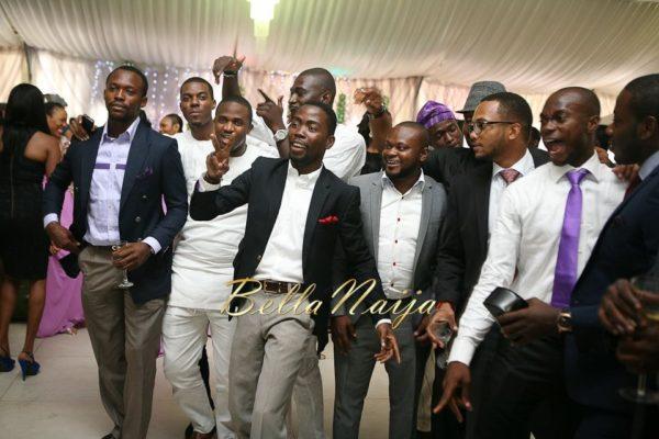 bellanaija-wedding-nigerian-naija-yoruba-lagos-wedding-duduguy-jobi-rolake-tolu-71