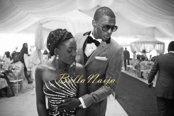 bellanaija-wedding-nigerian-naija-yoruba-lagos-wedding-duduguy-jobi-rolake-tolu-72