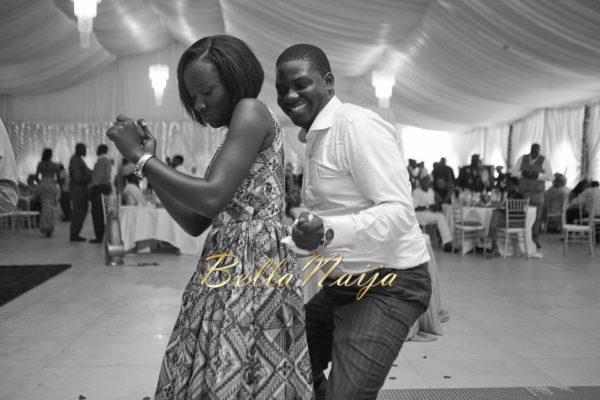 bellanaija-wedding-nigerian-naija-yoruba-lagos-wedding-duduguy-jobi-rolake-tolu-74