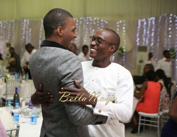 bellanaija-wedding-nigerian-naija-yoruba-lagos-wedding-duduguy-jobi-rolake-tolu-75