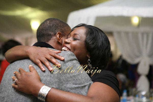 bellanaija-wedding-nigerian-naija-yoruba-lagos-wedding-duduguy-jobi-rolake-tolu-76