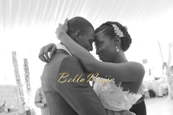 bellanaija-wedding-nigerian-naija-yoruba-lagos-wedding-duduguy-jobi-rolake-tolu-78