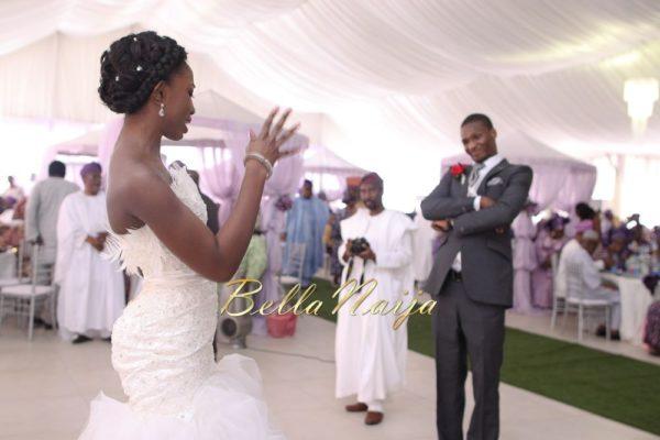bellanaija-wedding-nigerian-naija-yoruba-lagos-wedding-duduguy-jobi-rolake-tolu-79