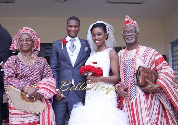 bellanaija-wedding-nigerian-naija-yoruba-lagos-wedding-duduguy-jobi-rolake-tolu-8