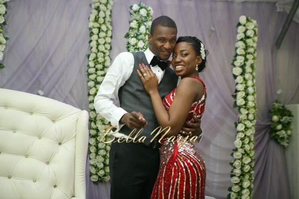 bellanaija-wedding-nigerian-naija-yoruba-lagos-wedding-duduguy-jobi-rolake-tolu-80