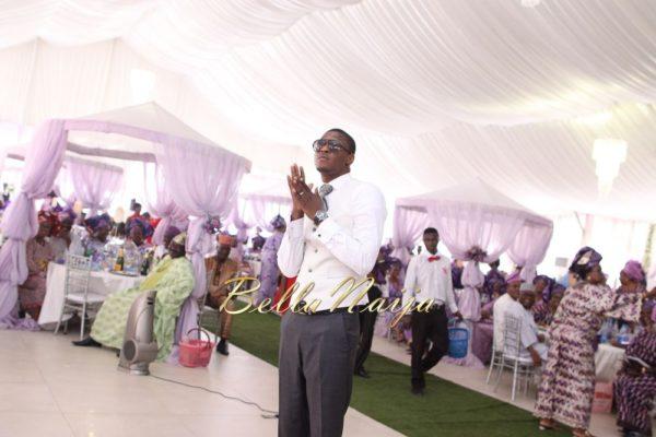 bellanaija-wedding-nigerian-naija-yoruba-lagos-wedding-duduguy-jobi-rolake-tolu-81