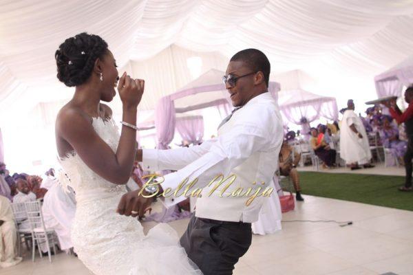 bellanaija-wedding-nigerian-naija-yoruba-lagos-wedding-duduguy-jobi-rolake-tolu-82