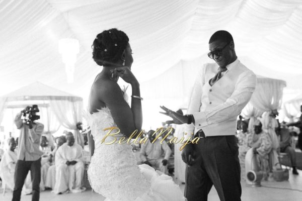 bellanaija-wedding-nigerian-naija-yoruba-lagos-wedding-duduguy-jobi-rolake-tolu-83