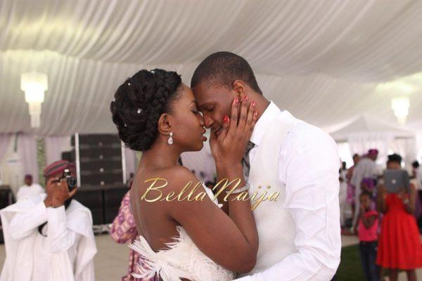 bellanaija-wedding-nigerian-naija-yoruba-lagos-wedding-duduguy-jobi-rolake-tolu-84