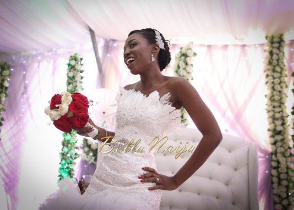 bellanaija-wedding-nigerian-naija-yoruba-lagos-wedding-duduguy-jobi-rolake-tolu-85