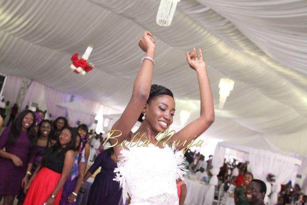 bellanaija-wedding-nigerian-naija-yoruba-lagos-wedding-duduguy-jobi-rolake-tolu-86