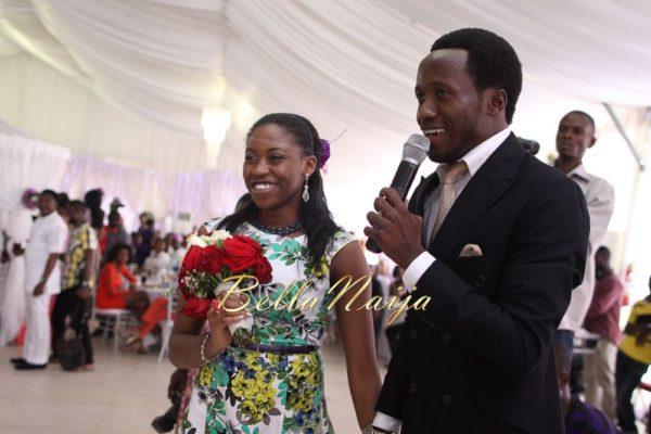 bellanaija-wedding-nigerian-naija-yoruba-lagos-wedding-duduguy-jobi-rolake-tolu-87