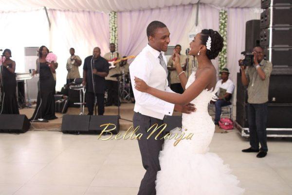 bellanaija-wedding-nigerian-naija-yoruba-lagos-wedding-duduguy-jobi-rolake-tolu-88