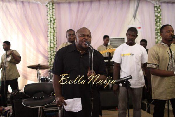 bellanaija-wedding-nigerian-naija-yoruba-lagos-wedding-duduguy-jobi-rolake-tolu-92