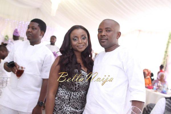 bellanaija-wedding-nigerian-naija-yoruba-lagos-wedding-duduguy-jobi-rolake-tolu-95