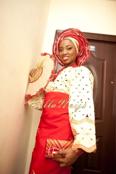 bellanaija-wedding-nigerian-naija-yoruba-lagos-wedding-duduguy-rolake-tolu-0