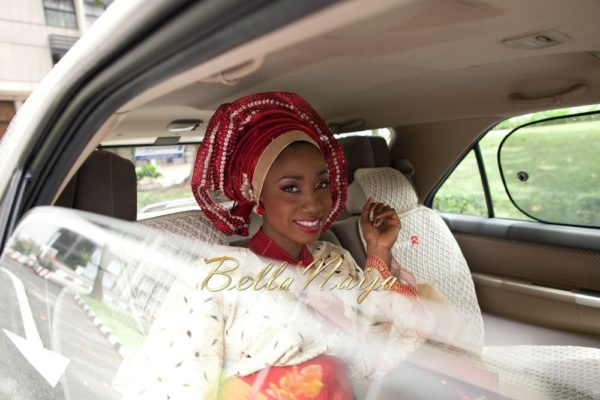 bellanaija-wedding-nigerian-naija-yoruba-lagos-wedding-duduguy-rolake-tolu-11