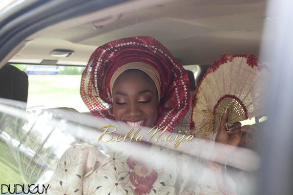 bellanaija-wedding-nigerian-naija-yoruba-lagos-wedding-duduguy-rolake-tolu-19