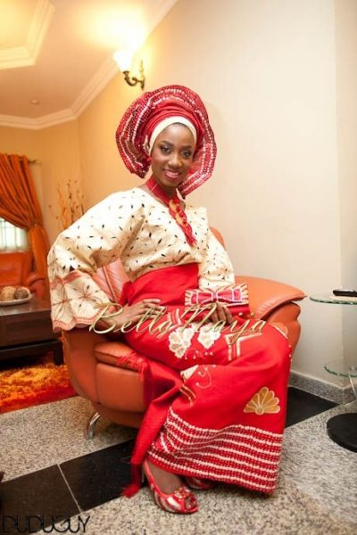 bellanaija-wedding-nigerian-naija-yoruba-lagos-wedding-duduguy-rolake-tolu-2