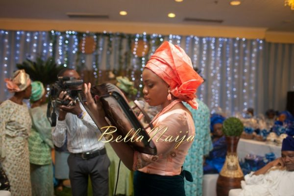 bellanaija-wedding-nigerian-naija-yoruba-lagos-wedding-duduguy-rolake-tolu-20