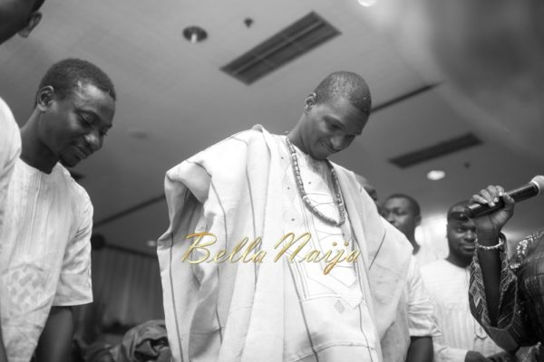 bellanaija-wedding-nigerian-naija-yoruba-lagos-wedding-duduguy-rolake-tolu-25