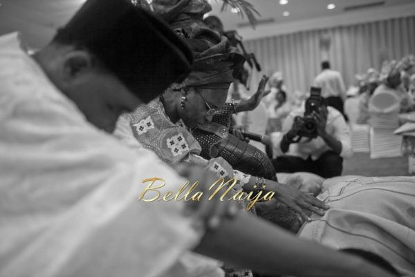 bellanaija-wedding-nigerian-naija-yoruba-lagos-wedding-duduguy-rolake-tolu-29