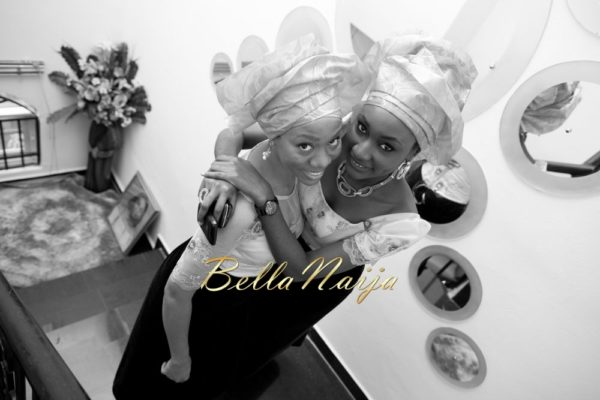bellanaija-wedding-nigerian-naija-yoruba-lagos-wedding-duduguy-rolake-tolu-3