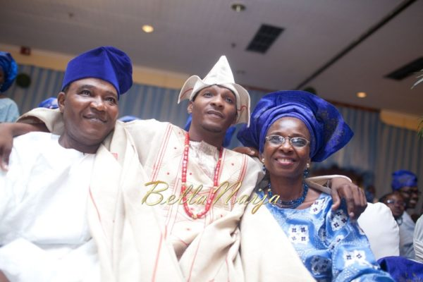 bellanaija-wedding-nigerian-naija-yoruba-lagos-wedding-duduguy-rolake-tolu-31