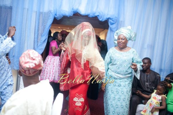 bellanaija-wedding-nigerian-naija-yoruba-lagos-wedding-duduguy-rolake-tolu-33
