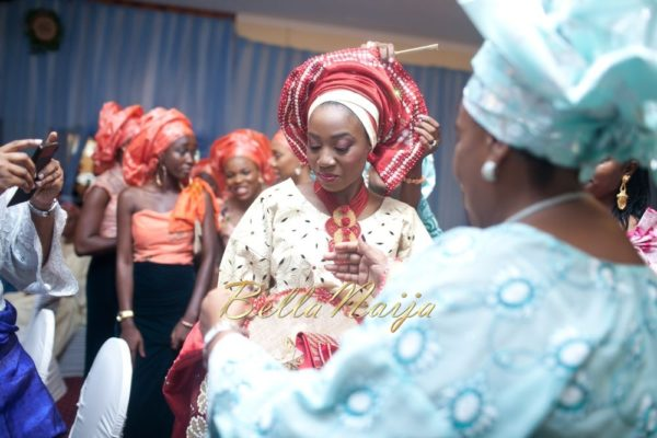 bellanaija-wedding-nigerian-naija-yoruba-lagos-wedding-duduguy-rolake-tolu-34