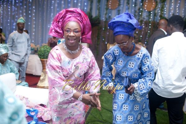bellanaija-wedding-nigerian-naija-yoruba-lagos-wedding-duduguy-rolake-tolu-35