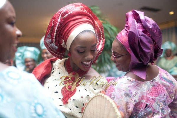 bellanaija-wedding-nigerian-naija-yoruba-lagos-wedding-duduguy-rolake-tolu-36