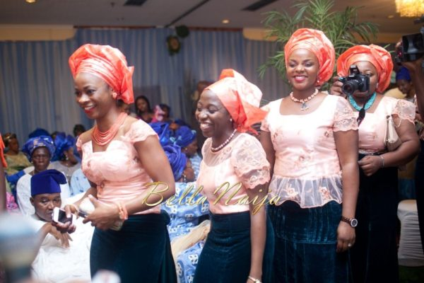 bellanaija-wedding-nigerian-naija-yoruba-lagos-wedding-duduguy-rolake-tolu-37