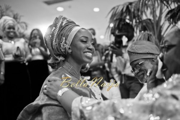 bellanaija-wedding-nigerian-naija-yoruba-lagos-wedding-duduguy-rolake-tolu-38