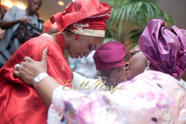 bellanaija-wedding-nigerian-naija-yoruba-lagos-wedding-duduguy-rolake-tolu-39
