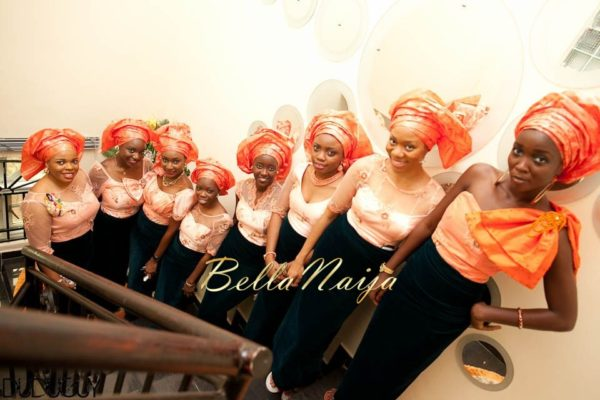 bellanaija-wedding-nigerian-naija-yoruba-lagos-wedding-duduguy-rolake-tolu-4