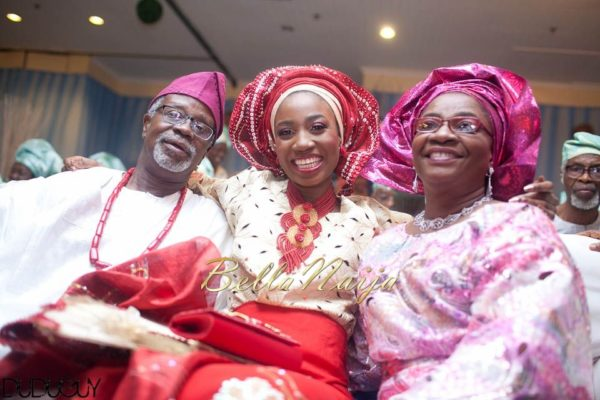 bellanaija-wedding-nigerian-naija-yoruba-lagos-wedding-duduguy-rolake-tolu-40