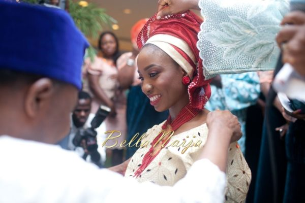 bellanaija-wedding-nigerian-naija-yoruba-lagos-wedding-duduguy-rolake-tolu-41
