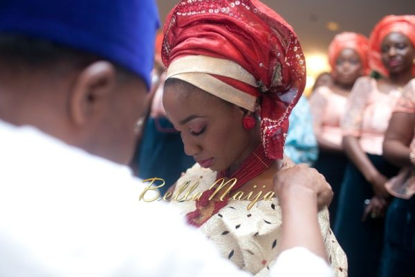 bellanaija-wedding-nigerian-naija-yoruba-lagos-wedding-duduguy-rolake-tolu-42
